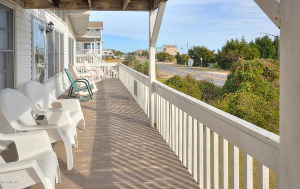 106 W Main Street , Sunset Beach, NC - USA (photo 2)