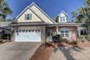 616 Creekway Se Circle , Bolivia, NC - USA (photo 1)