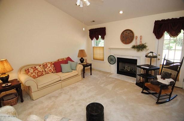 1316 Grandiflora Drive, Leland, NC - USA (photo 4)