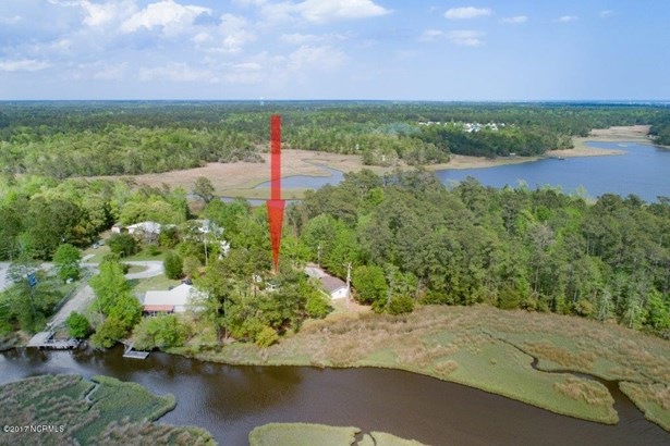 102 Osprey Nest Lane , Hampstead, NC - USA (photo 1)
