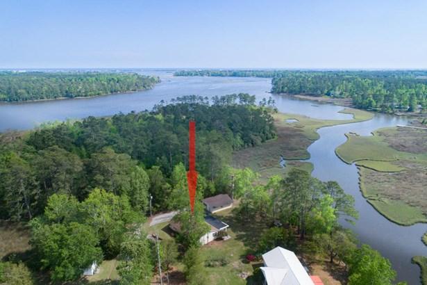 102 Osprey Nest Lane , Hampstead, NC - USA (photo 2)