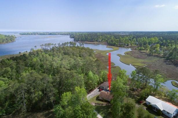 102 Osprey Nest Lane , Hampstead, NC - USA (photo 3)