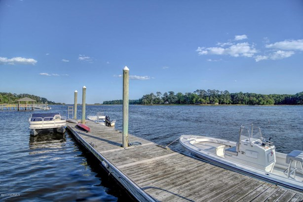 5913 Cedar Landing Road , Wilmington, NC - USA (photo 3)
