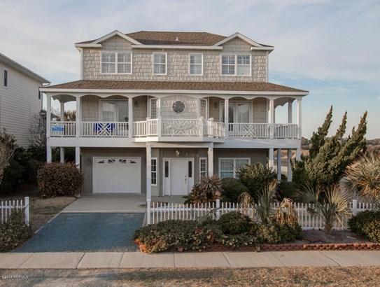 235 E Second Street , Ocean Isle Beach, NC - USA (photo 2)