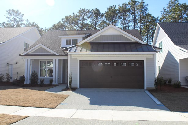 3728 Echo Farms Boulevard , Wilmington, NC - USA (photo 2)