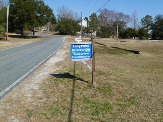 5 Long Pointe Lane , Hampstead, NC - USA (photo 5)