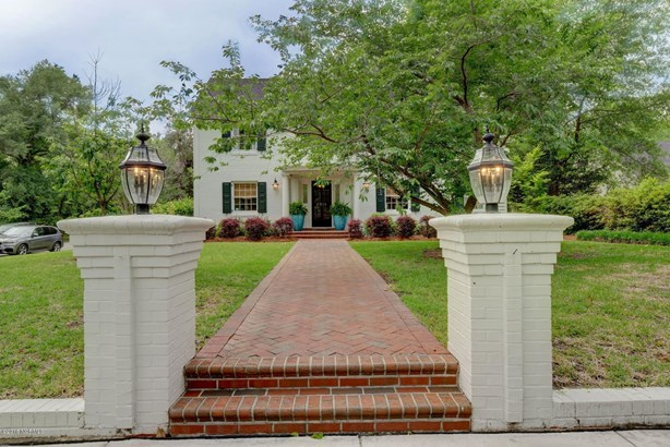 2918 Hydrangea Place , Wilmington, NC - USA (photo 3)