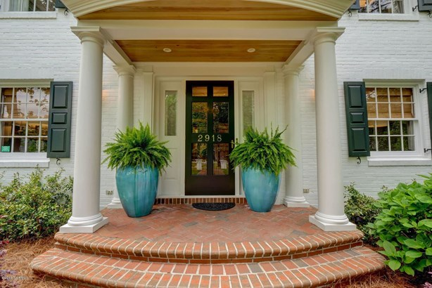 2918 Hydrangea Place , Wilmington, NC - USA (photo 4)