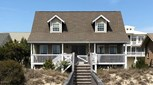 270 E First Street , Ocean Isle Beach, NC - USA (photo 1)