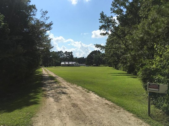 863 Fred Powell Road , Whiteville, NC - USA (photo 1)