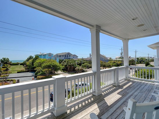 804 S Lumina Avenue , Wrightsville Beach, NC - USA (photo 5)