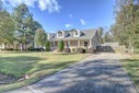 340 River Landing Drive , Rocky Point, NC - USA (photo 1)