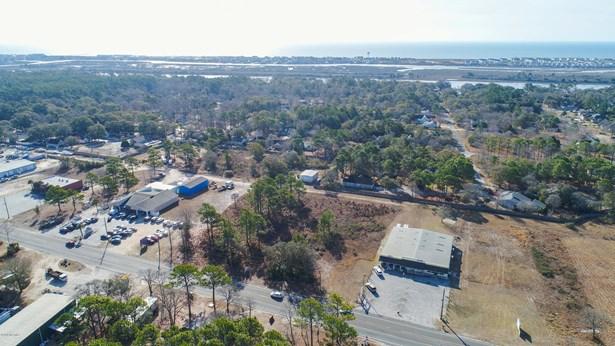 6771 Beach Sw Drive , Ocean Isle Beach, NC - USA (photo 5)