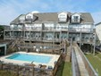 271 W First Street #b, Ocean Isle Beach, NC - USA (photo 1)
