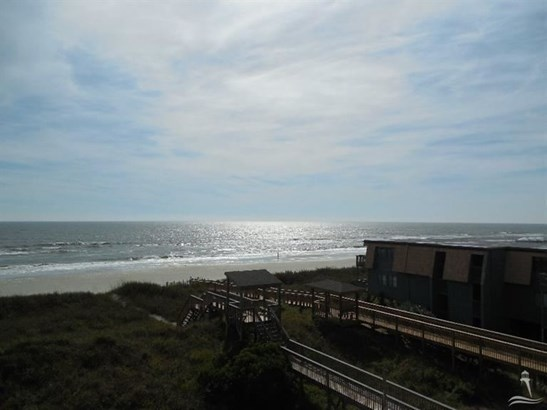 271 W First Street #b, Ocean Isle Beach, NC - USA (photo 3)