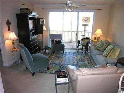 1135 Park Road #2205, Sunset Beach, NC - USA (photo 3)