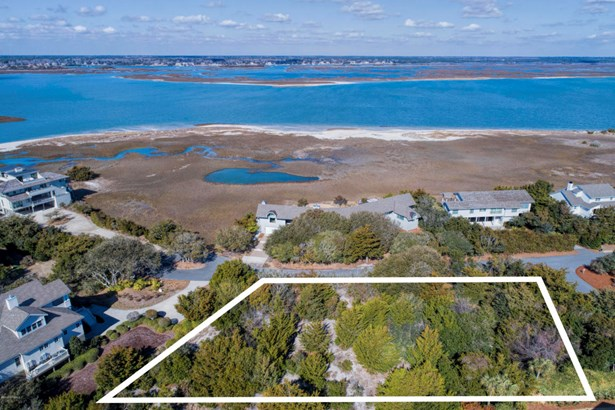 17 Oyster Catcher Road , Wilmington, NC - USA (photo 5)