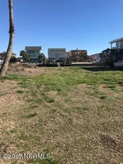 130 Charlotte Street , Holden Beach, NC - USA (photo 3)