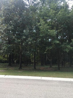 1030 Marshside Way, Belville, NC - USA (photo 2)