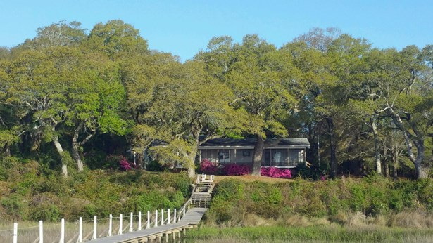 1929 Middle Sound Loop Road , Wilmington, NC - USA (photo 2)