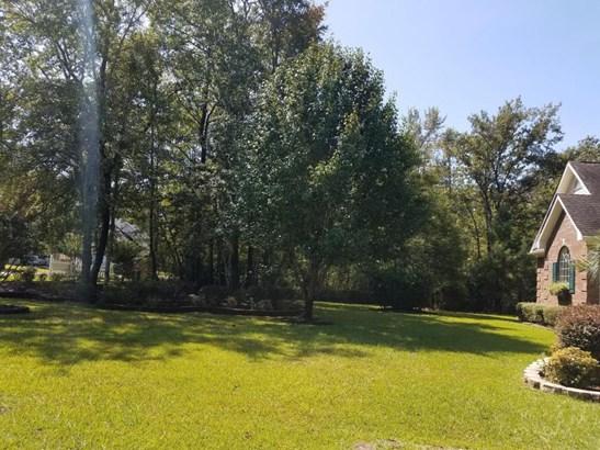 3253 Oak Sw Drive , Shallotte, NC - USA (photo 3)