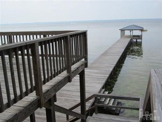 34 Stuart Avenue, Lake Waccamaw, NC - USA (photo 1)