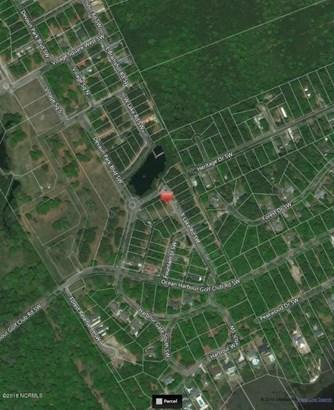 9161 E Lake Road , Calabash, NC - USA (photo 5)