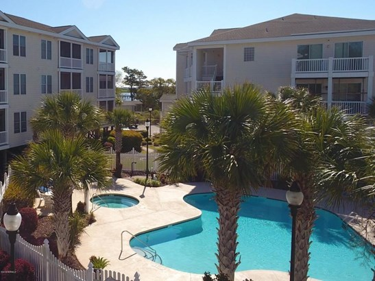 1135 Park Road #3203, Sunset Beach, NC - USA (photo 2)