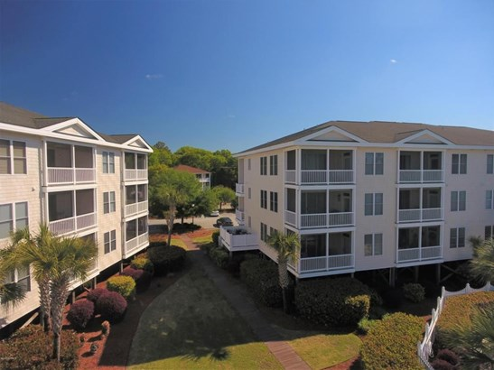 1135 Park Road #3203, Sunset Beach, NC - USA (photo 3)