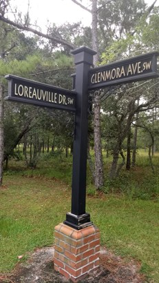 663 Loreauville Sw Drive , Supply, NC - USA (photo 3)