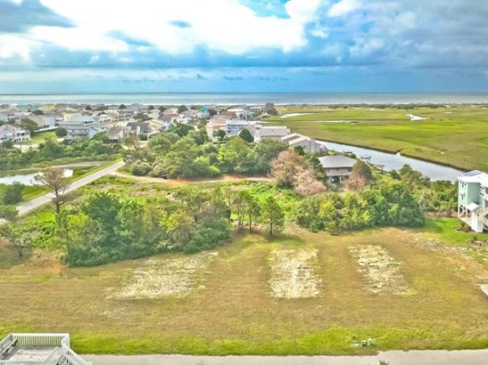 1403 Sunset Lane , Sunset Beach, NC - USA (photo 1)