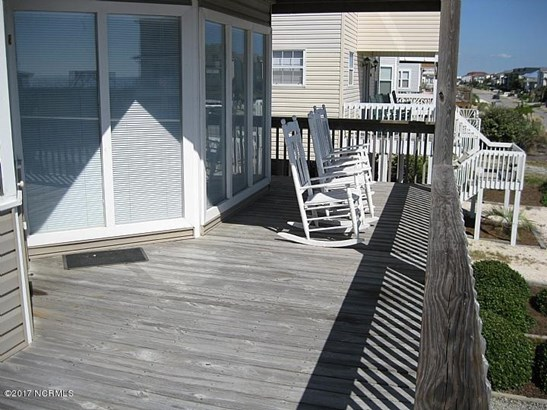 130 W First Street , Ocean Isle Beach, NC - USA (photo 2)