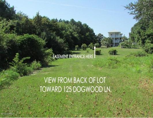 2 Dogwood Lane , Hampstead, NC - USA (photo 2)