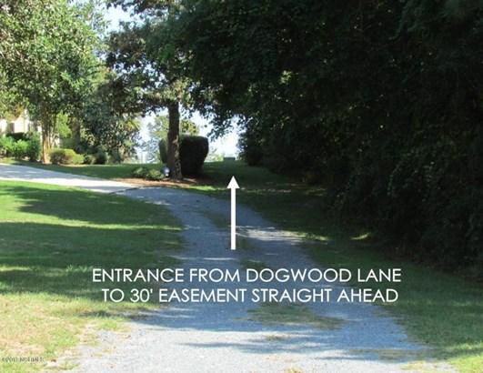 2 Dogwood Lane , Hampstead, NC - USA (photo 3)