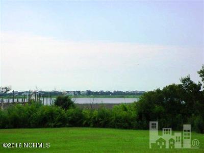 8 Topsail Watch Drive, Hampstead, NC - USA (photo 1)