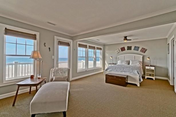 699 Ocean W Boulevard , Holden Beach, NC - USA (photo 5)
