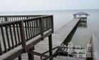 25 Schley Avenue , Lake Waccamaw, NC - USA (photo 1)