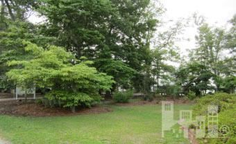 25 Schley Avenue , Lake Waccamaw, NC - USA (photo 2)