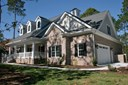 351 Cypress Ridge Se Drive , Bolivia, NC - USA (photo 1)
