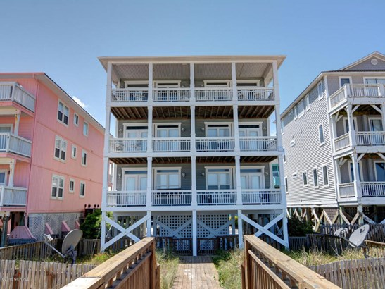 1602 Carolina Beach N Avenue ## 1, Carolina Beach, NC - USA (photo 1)