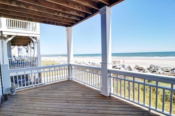 1602 Carolina Beach N Avenue ## 1, Carolina Beach, NC - USA (photo 5)