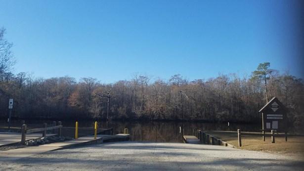 4896 Shaw Highway , Rocky Point, NC - USA (photo 4)