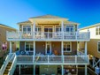 354 E Second Street , Ocean Isle Beach, NC - USA (photo 1)