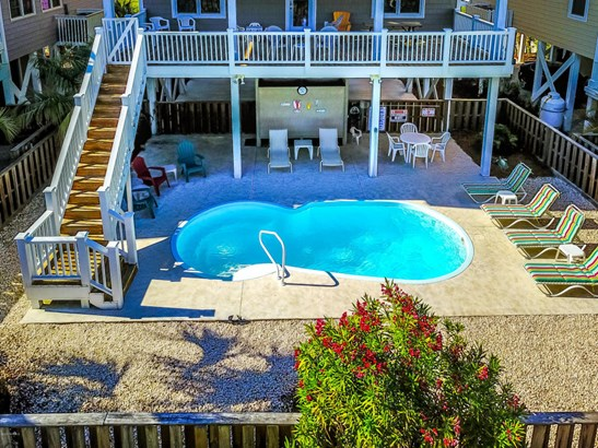354 E Second Street , Ocean Isle Beach, NC - USA (photo 3)