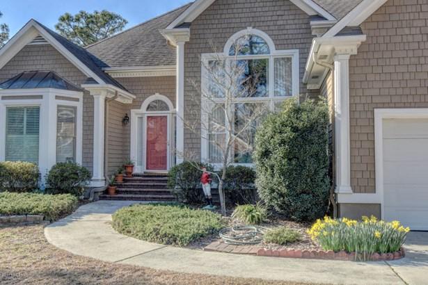 1505 Bexley Drive , Wilmington, NC - USA (photo 2)