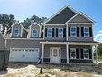 3749 Stormy Gale Place , Castle Hayne, NC - USA (photo 1)