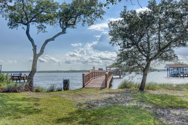 8604 Shipwatch Drive , Wilmington, NC - USA (photo 2)