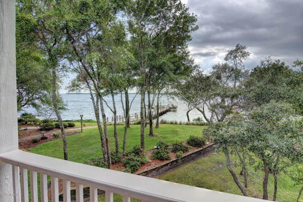 8604 Shipwatch Drive , Wilmington, NC - USA (photo 5)