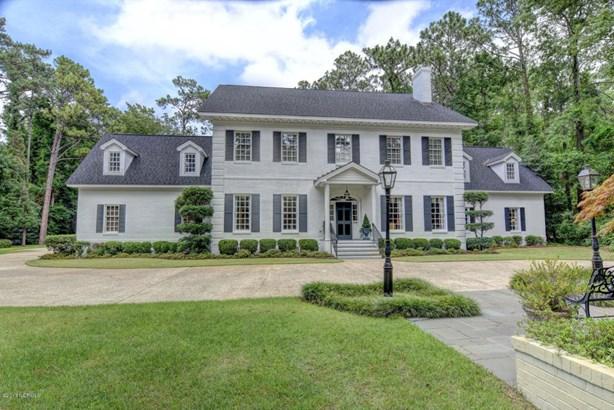 1833 S Churchill Drive , Wilmington, NC - USA (photo 3)