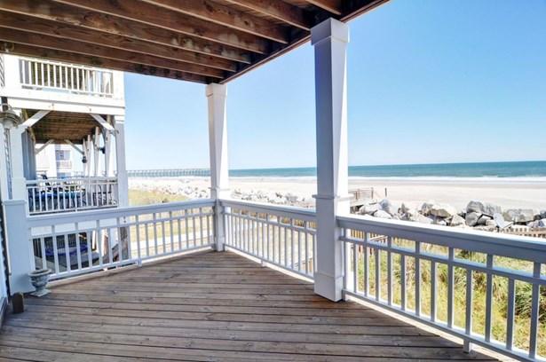1602 Carolina Beach N Avenue #1, Carolina Beach, NC - USA (photo 5)